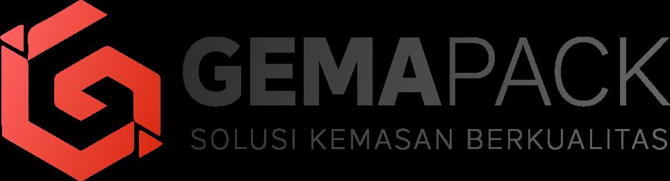 Gema Pack – Custom Packaging