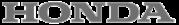 Honda-Logo.Grey2